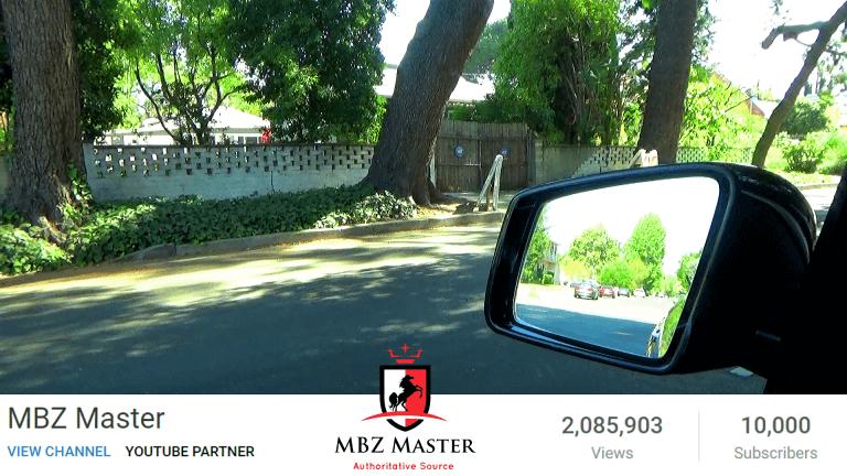 MBZ-Master-Subs
